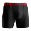 Billede af 1-Pak Under Armour HeatGear Performance Boxerjock Boxer Brief 1230364 001