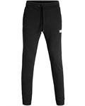 Billede af Björn Borg Core Collection Joggingsbukser i Sort (UniSex) 9999-1116 90651