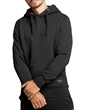 Billede af Björn Borg Sort Hoodie Centre Collection (UniSex) 9999-1432 90651