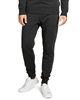 Billede af Björn Borg Slim fit Joggers fra Centre Collection i Sort (UniSex) 9999-1435 90651