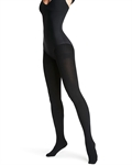 Billede af Decoy 1-Pak Thermo Tights til damer i Sort 16951 69950