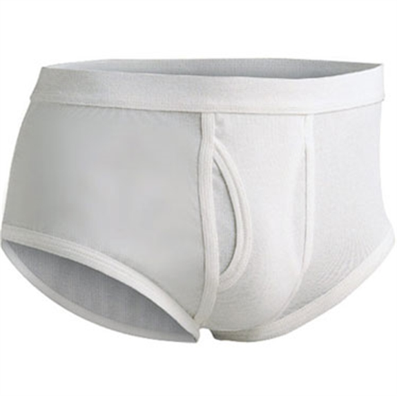 Billede af JBS Trunk - ONLY 4XL - BASIC Brief - 300 09 01