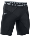 Billede af Under Armour HeatGear Kompression Coreshort Pro 1271329 001