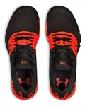 Billede af Under Armour Charged Ultimate sneaker til ham 3020548 002