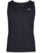 Billede af Under Armour Sort Tech 2.0 Tank Top 1328704 001